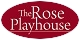 The Rose Theatre 56 Park Street Bankside Southwark London SE1 9AR
