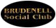 The Brudenell Social Club