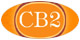 CB2 Cafe and Restaurant
