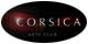 LONDON CORSICA STUDIOS