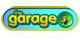 Garage Attic