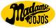 Madame JoJo's
