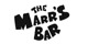 The Marrs Bar