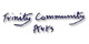 BRISTOL TRINITY COMMUNITY ARTS