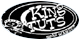 King Tuts Wah Wah Hut