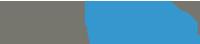 WeGotTickets logo