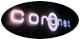 LONDON CORONET